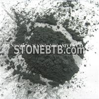 Boron carbide B4C in Nuclear Industry