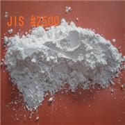 high purity white corundum powder for polishing,lapping burnishing powder/polishing powder