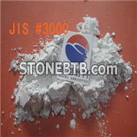polishing white corundum powder/micropowder/micro-mist/fine powder price