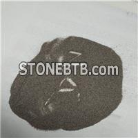 Fused Zirconia Alumina for abrasive and refractory