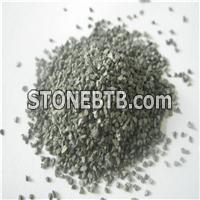With High ZrO2 Zirconia Fused Alumina For Abrasives and Refractory