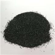 south africa chromite sand 46% cr2o3 AFS50-55