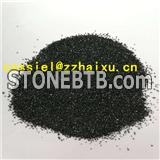 south africa chromite sand AFS55-65