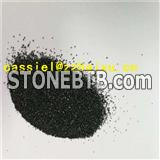 south afrcia 46% Cr2O3 chromite sand AFS45-50