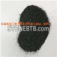 south africa foundry chromite sand AFS30-35