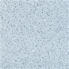 F7301 Stellar Light Grey Quartz stone