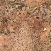 Bordeaux Granite