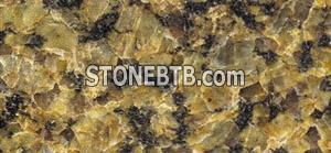 Tropical Brown Marble Tile
