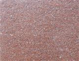 Porphyry Red, Red Porphyry, Dayang Red Marble