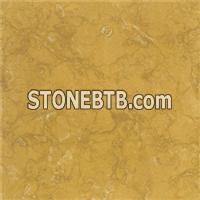 Amarelo Negrais Light Marble