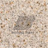 rust stone chinese granite
