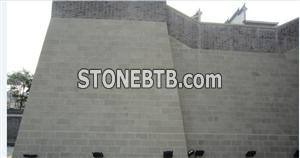 Pure Green Sandstone 03-2