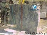 Sky Onyx (Black Cloud Onyx/Tiger Skin Onyx/Sunset Cloud Onyx)