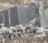 Sanqi Stone Co., Ltd.