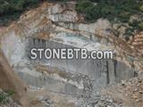 Shengfeng QUARRIES