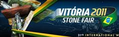 VITORIA STONE FAIR